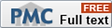 pubmed central icon.png