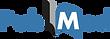 PubMed-Logo.svg.png