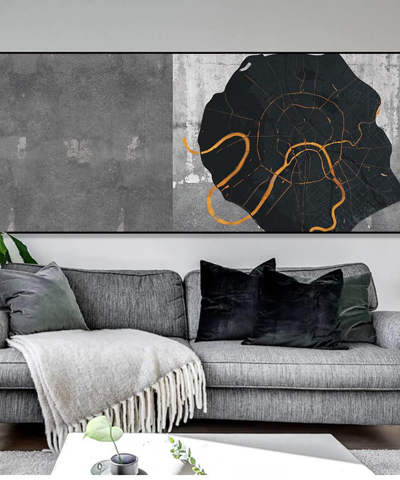 MUYA-Abstract-Painting-acrylic-Painting-