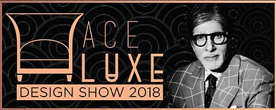 media-mobile-ace-luxe-design-show-2018-2
