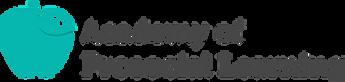 APL_Logo_H_RGB.webp
