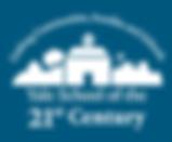 nsal-footer-logo-21-2b.png