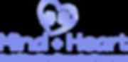 Mind_Heart Logo.png