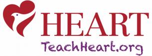 cropped-heart-logo-high-res-e15647755575