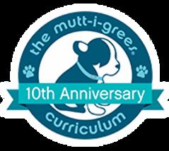 Mutigrees Logo.png