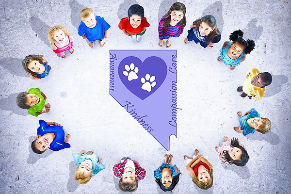 Circle%20of%20Kids%20with%20logo_edited.
