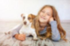 girl and dog.jpeg