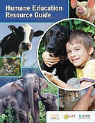 Animals-Resource-Guide-Cover-web.jpg