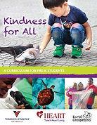 Kindness-for-All-Guide-web.jpg