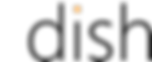 main_logo_lrg.png