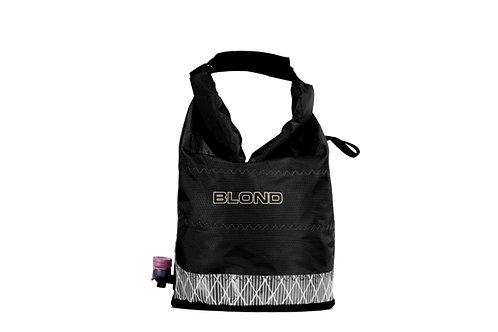 Wine Bag 3 Litres