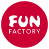 Fun Factory.png
