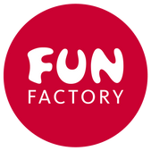 Fun Factory.png