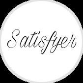 Satisfyer.png