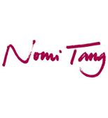 Nomi Tang.png