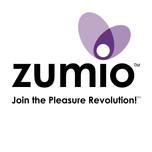 Zumio.jpg