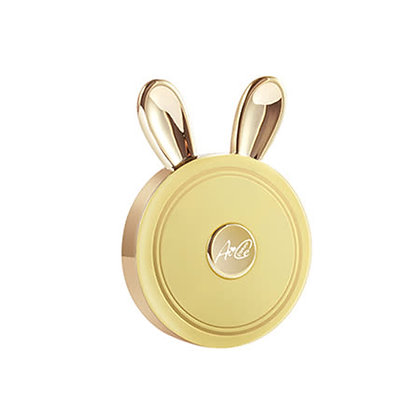 C點按摩 , 無線遙控跳蛋, letsrelaxtoy, 情趣用品, 成人用品, vibrator, remotecontrol, rabbit, Honey Moe 蜜糖兔,