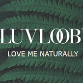 Luvloob.png