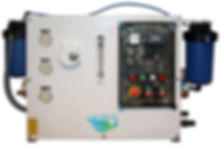 PXL-550.jpg
