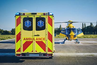 AmbulanceAirVehicles.jpg