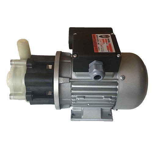 March AC-3CP-MD 230V/1Ph/50-60 Hz Manyetik Pompa (KDV Dahil)