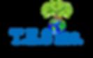 TES Logo Option 3.png
