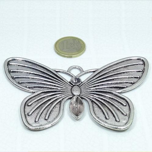 1 Colgante Mariposa 100mm M716A