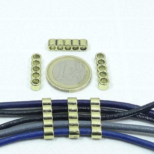 28 Separadores Para Cordón T257A