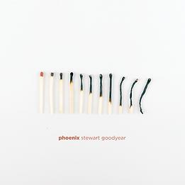 Phoenix 1500.png