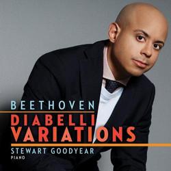 Stewart Goodyear
