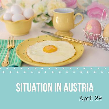オーストリア現状200429.jpg
