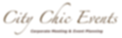 City Chic logo 2020_cropped.bmp