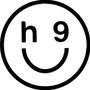 ch9_logo-bandw_edited_edited_edited_edit