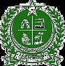 District_Municipal_Corporation_Karachi_C