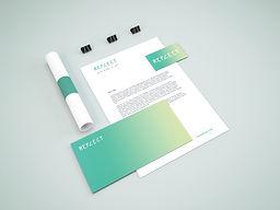 reflect branding.jpg