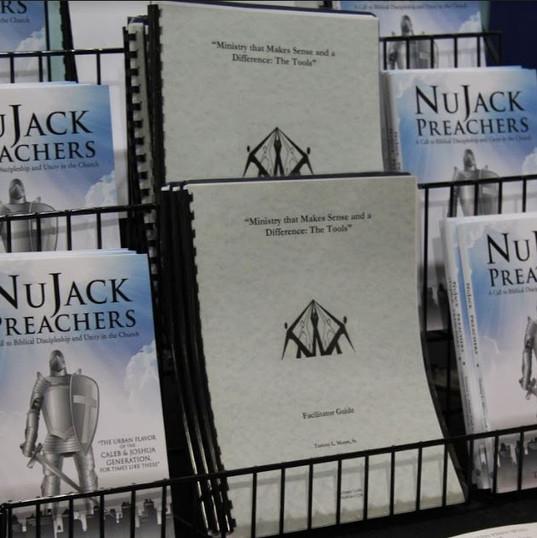 NU JACK 1.JPG