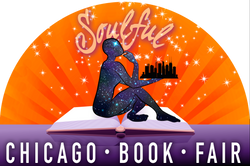 Soulful Chicago