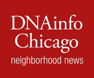 DNAinfo-Chicago.jpg