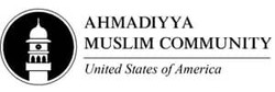 AMC Center Islamic Books