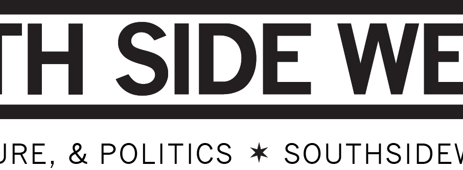 South-Side-Weekly