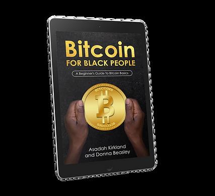BitcoinBP_tablet.png