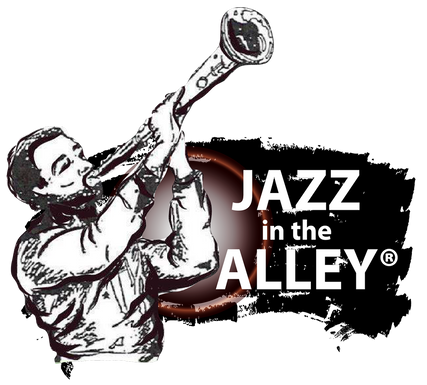 JAZZ IN THE ALLEY.png