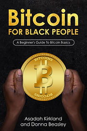 BITCOIN FOR BLACK PEOPLE COVER.jpg