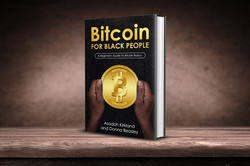 Bitcoin For Black People