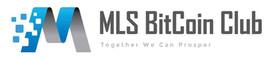 MLS BITCOIN CLUB.jpg