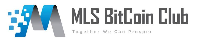 MLS BITCOIN CLUB.jpg