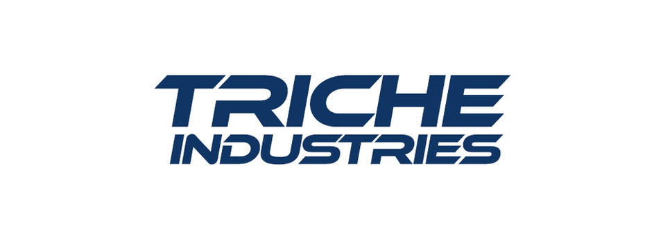 TRICHE INDUSTRIES.png