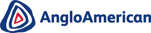 Anglo_American_Logomarca_Alta_Resolução.
