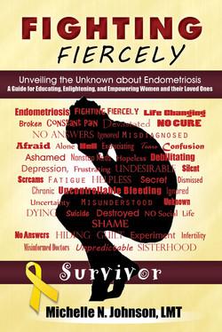 Fighting Fiercely