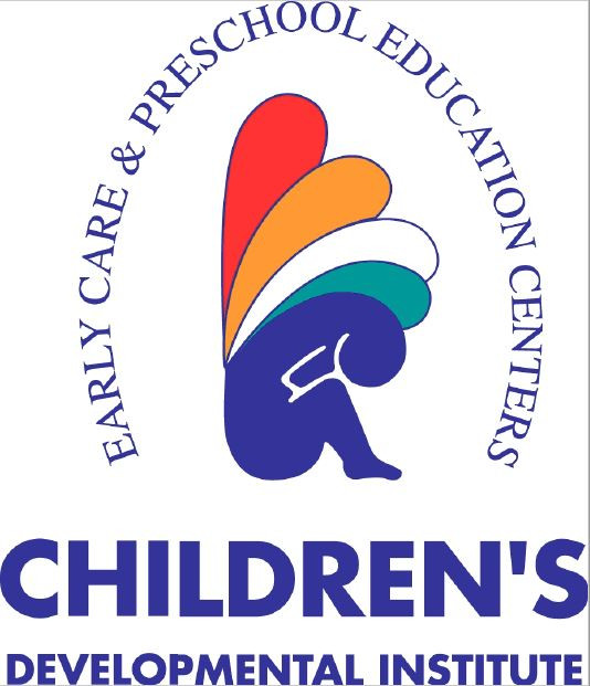 CHILDREN'S DEVELOPMENTAL INSTITUTE